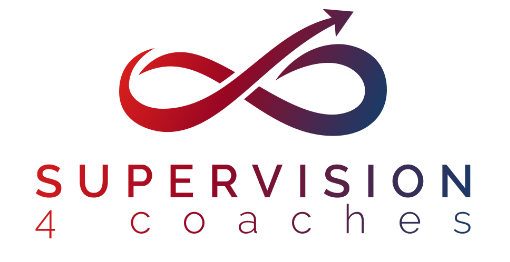 Online coaching - Supervisie & Coaching voor Coaches