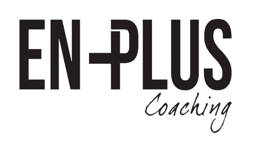Life coaching-En Plus Coaching