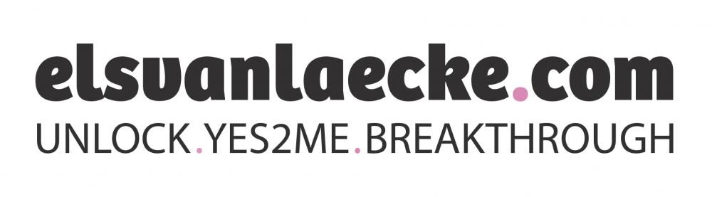 Image coaching - Els Van Laecke - Breakthrough Academy