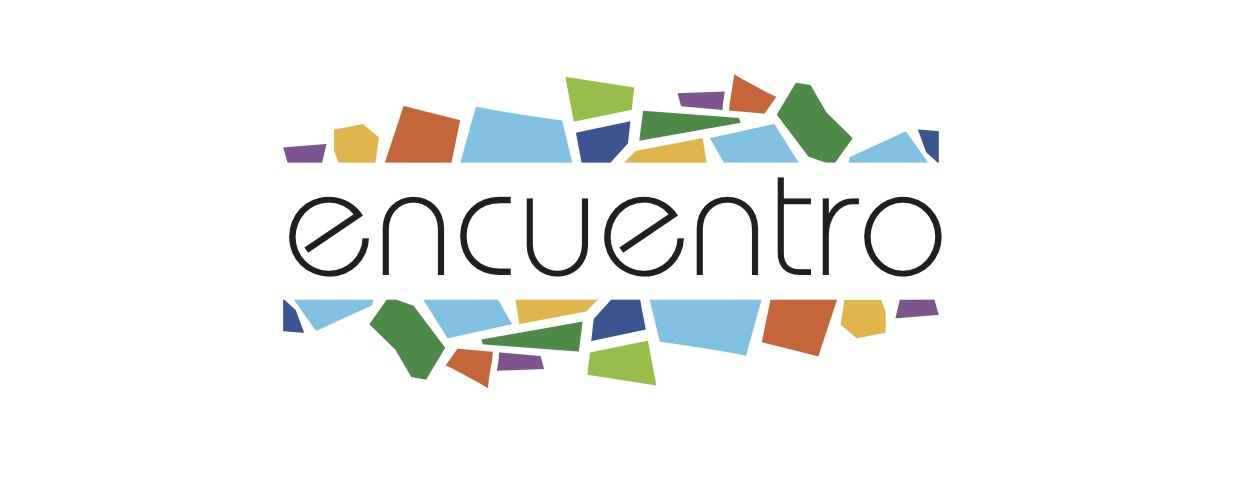 Executive coaching - Encuentro
