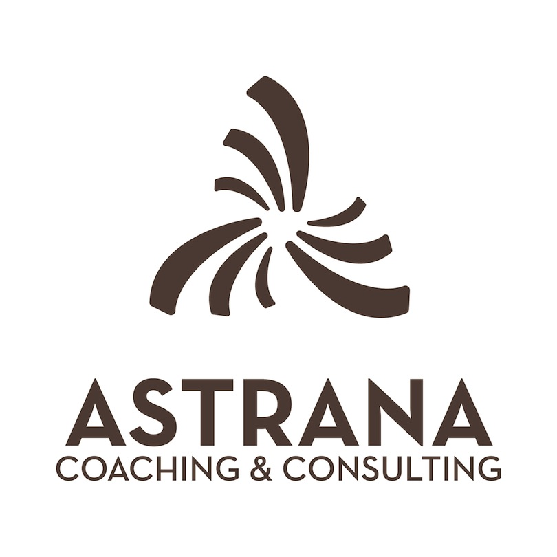 Life coaching, Team coaching, Executive coaching, Business coaching, Online coaching - Astrana