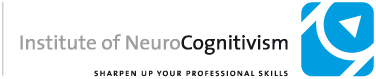 Coach opleiding - Institute of Neurocognitivism