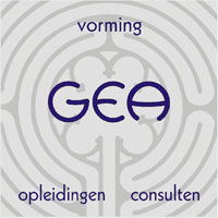 Spirituele coaching - Centrum GEA