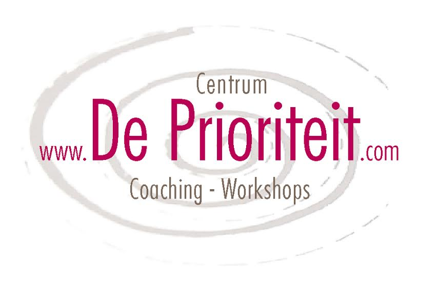 Team coaching - Coachingcentrum De Prioriteit