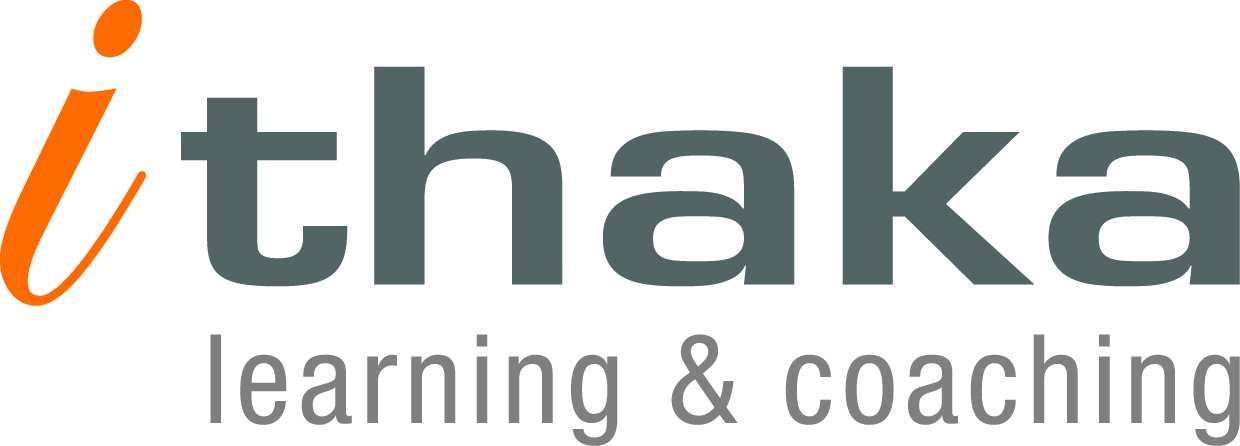 Executive coaching - Ithaka