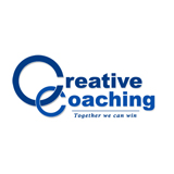 Business coaching-Creative Coaching
