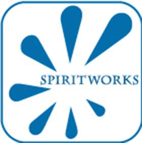 Communicatiecoaching - Spiritworks / Reinout Baeckelmans