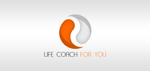 NLP-coaching - Life Coach For You