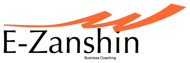 Innovatiecoaching - Jackie Janssen