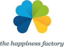 Business coaching - The Happiness Factory