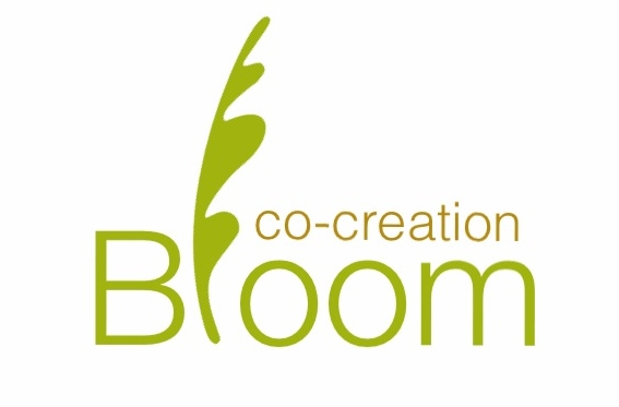 e-Coaching - Bloom-cocreation