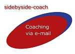 e-Coaching - sidebyside-coach