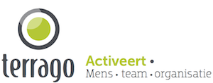 Team coaching - Terrago Activeert � Mens &a