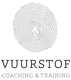 Team coaching - VUURSTOF