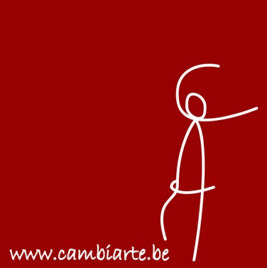 Stress en burn-out coaching - vzw CambiArte