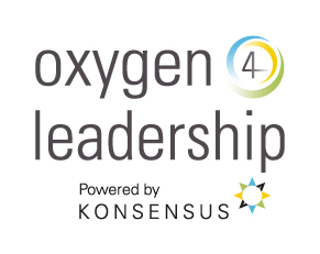 Executive coaching - oxygen4leadership