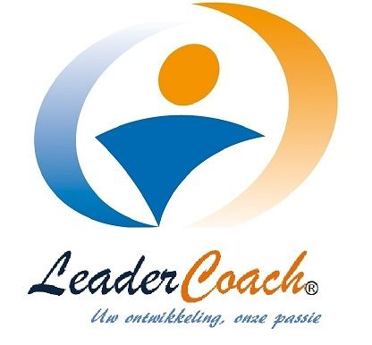 Executive coaching - LeaderCoach