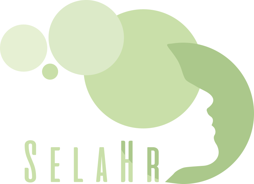 Executive coaching - SelaHr