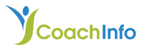 CoachInfo